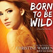 Born to Be Wild: The Others Series | [Christine Warren]