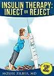 (Diabetes Book) INSULIN THERAPY - INJ...