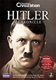 Hitler: A Chronicle [DVD]