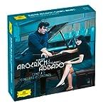 The Complete Concerto Recordings 1967...