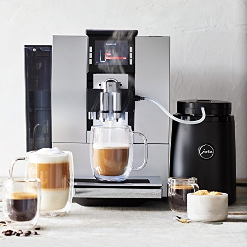 Spidem villa espresso machine review