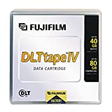 Fujifilm DLTtape IV Data Cartridge ( 26112088 )