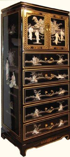 Oriental Bedroom Furniture Home Decor And Furniture Deals
