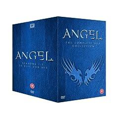 http://ecx.images-amazon.com/images/I/51lAWxlTL-L._AA240_.jpg