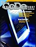 img - for CODE Magazine - 2002 - July/Aug book / textbook / text book