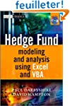 Hedge Fund Modeling and Analysis Usin...