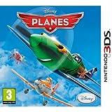 Cheapest Disney's Planes (Nintendo 3DS) on Nintendo 3DS