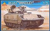 1/72 M2A2 ブラッドレー