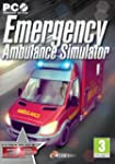 Extra Play - Emergency Ambulance Simu...
