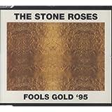 Fools Gold '95
