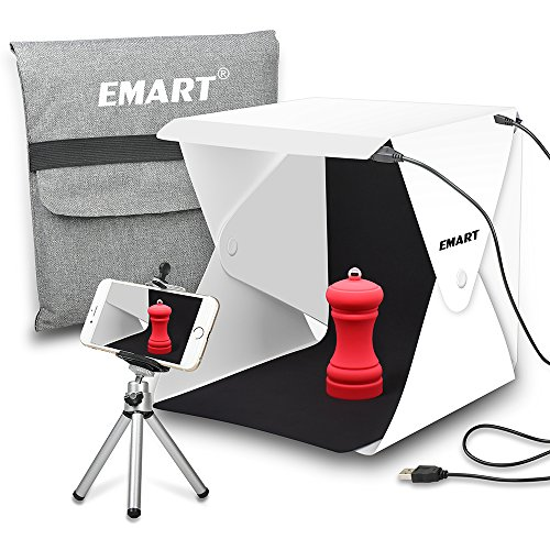 Buy Light Box Now!