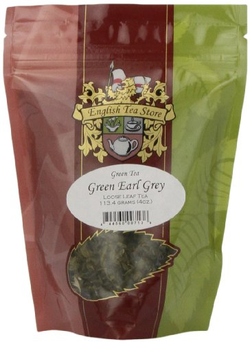 Loose Leaf Tea Online