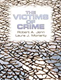 The Victims of Crime