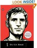 On the Road (Penguin Classics)
