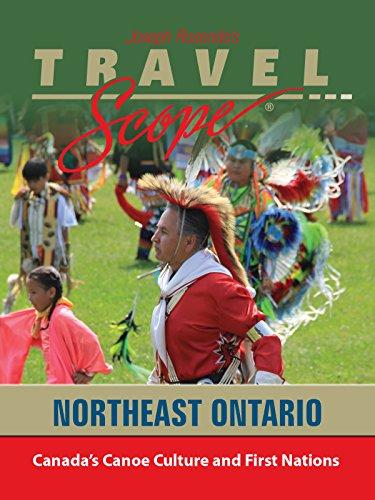 Northeast Ontario