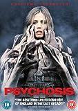 Psychosis [DVD]