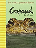 Crapaud