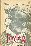 Joyleg (0802755364) by Avram Davidson