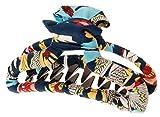 L. Erickson USA Hanger Jaw - Bold Blooms Celebration