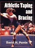 Athletic Taping  &  Bracing