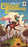 The Compleat Enchanter: The Magical Misadventures of Harold Shea (0345246381) by L. Sprague de Camp