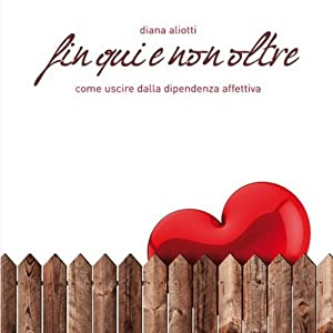 Fin qui e non oltre [Thus Far and No Further] Audiobook