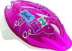 Bell Barbie Pedalin' Pretty Child Bike Helmet