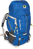 Mountainsmith Youth Pursuit Backpack (Azure Blue)