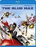 Blue Max [Blu-ray]