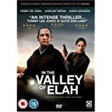 In The Valley Of Elah [DVD] [2008]by Charlize Theron