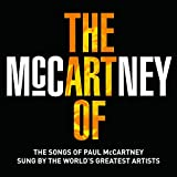 The Art of McCartney (Amazon Deluxe Exclusive) (2 CD)