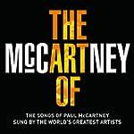 The Art of McCartney (Amazon Deluxe E...