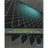 Web Application Design Patternsby Pawan Vora