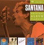 Original Album Classics: (Caravansera...