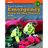 Nancy Caroline's Emergency Care in the Streetsby British Paramedic...