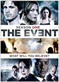 The Event: The Complete Series