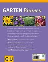 Gartenblumen: Über 400 Stauden, Sommer- ...