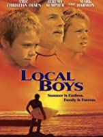 Local Boys [HD]