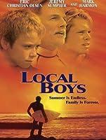 Local Boys [HD]