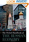 The Oxford Handbook of the Russian Ec...