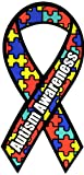 Autism Awareness Products