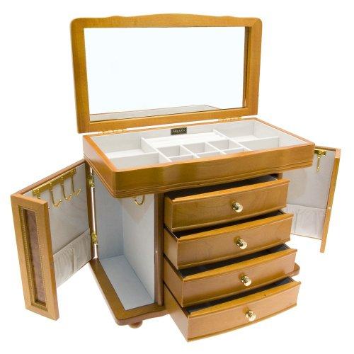 schmuck basteln. Black Bedroom Furniture Sets. Home Design Ideas
