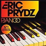 echange, troc Eric Prydz - Pjanoo