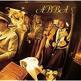 Abba (Vinyl)