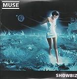 Showbiz - Sealed