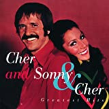 Greatest Hits Sonny & Cher