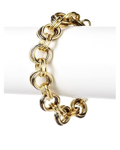 Nissa Jewelry Thora Bracelet