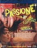 Image de Passione [Blu-ray] [Import italien]