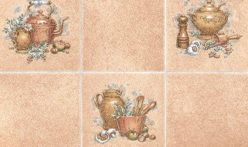 fablon-pellicola-adesiva-da-parete-effetto-piastrelle-45-cm-x-15-m-motivo-utensili-da-cucina-colore-