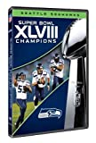 Super Bowl XLVIII Champions: Seattle Seahawks at Amazon.com